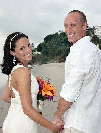 Tmx 1292272137229 Adrienne2 Washington wedding beauty