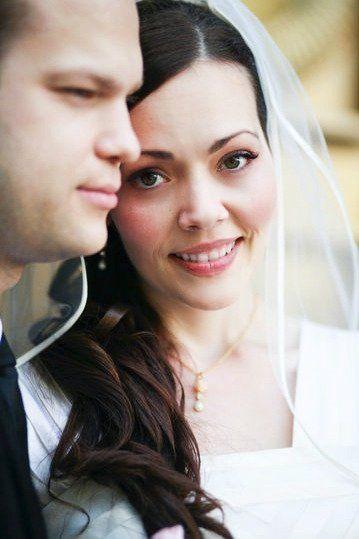 Tmx 1295936858996 JennBride Washington wedding beauty