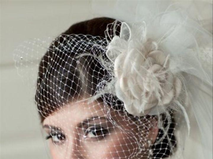 Tmx 1306365057412 45StyledShoot Washington wedding beauty