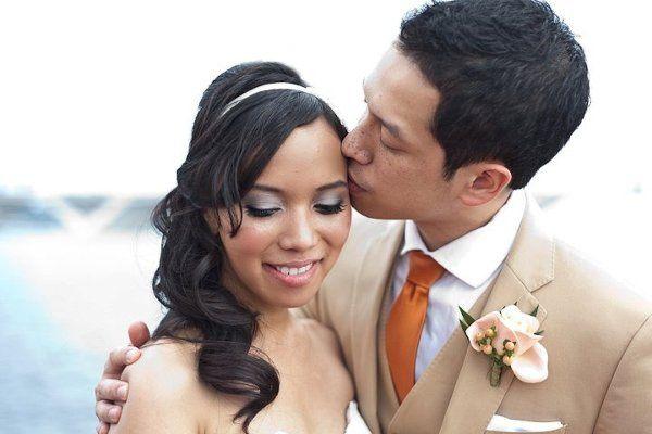 Tmx 1311902452632 KatrinaWeddingPic Washington wedding beauty