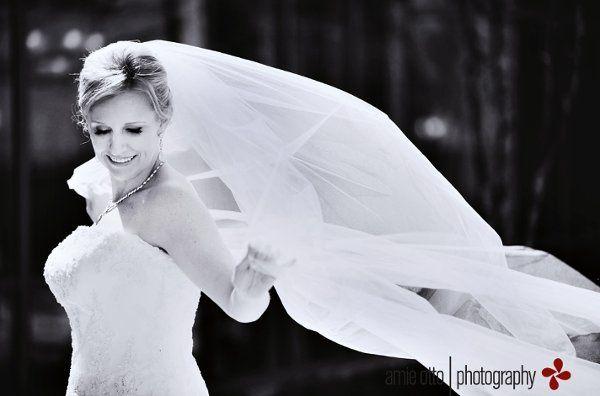 Tmx 1311902786160 JenniferWilson2 Washington wedding beauty