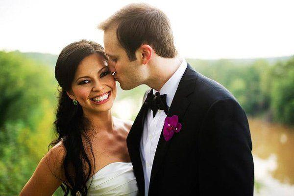Tmx 1318085447614 2964251015032145183412118918372912078658891140469959n Washington wedding beauty