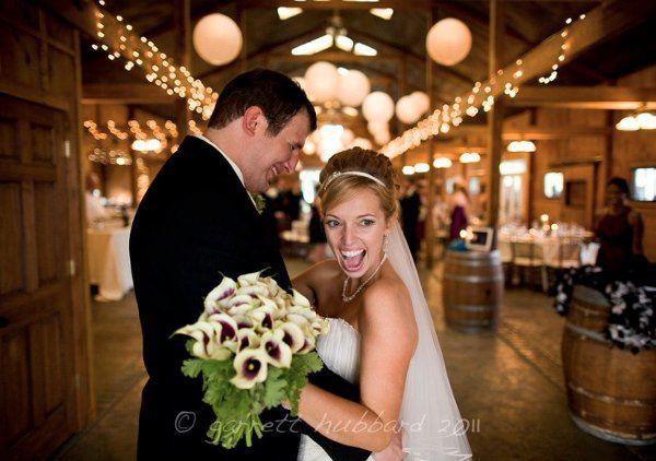 Tmx 1318085466645 ColleenWedding Washington wedding beauty