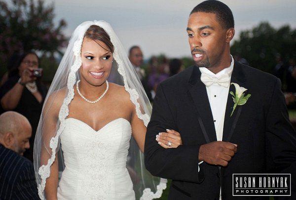 Tmx 1318085474286 0327copy Washington wedding beauty