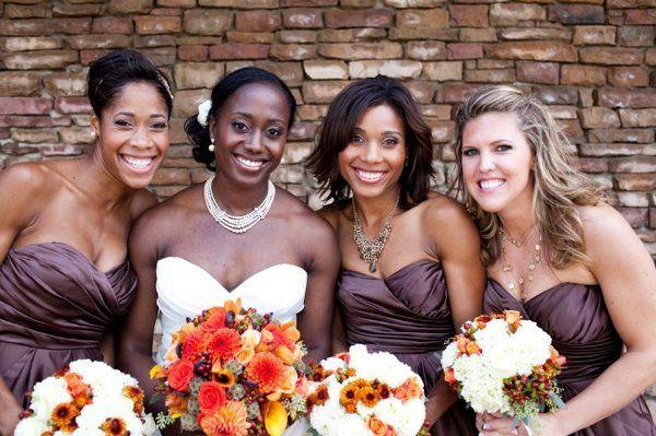 Tmx 1326130102794 Ladies Washington wedding beauty