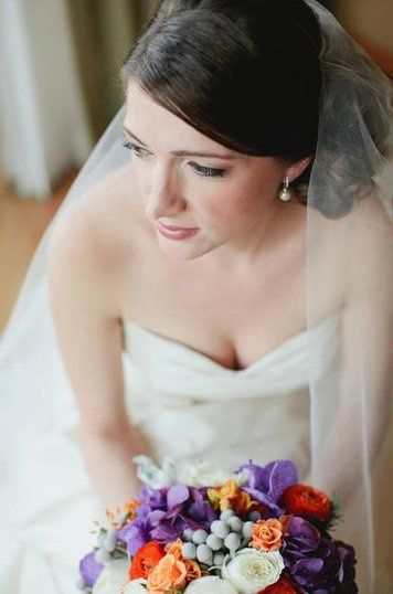 Tmx 1326130651122 ChelseaAmer Washington wedding beauty