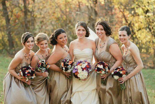 Tmx 1326131139169 Chelseaandbridesmaids Washington wedding beauty