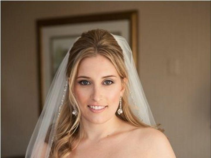Tmx 1354134587469 01640161Ducat Washington wedding beauty