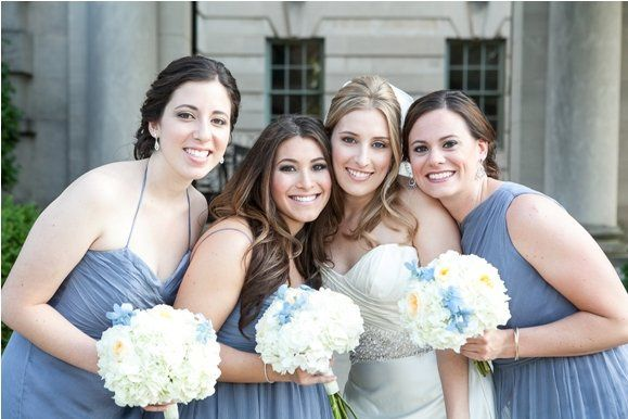 Tmx 1354134599331 04380434Ducat Washington wedding beauty