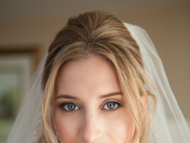 Tmx 1354134612460 0176f0173Ducatwatermark Washington wedding beauty