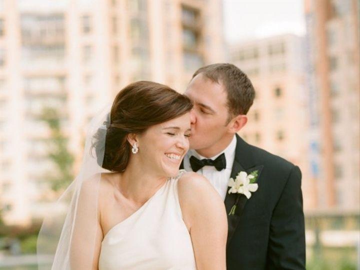 Tmx 1354134625241 20120830007 Washington wedding beauty