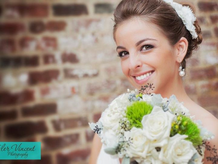 Tmx 1354134651659 530647490914780942169883505702n Washington wedding beauty