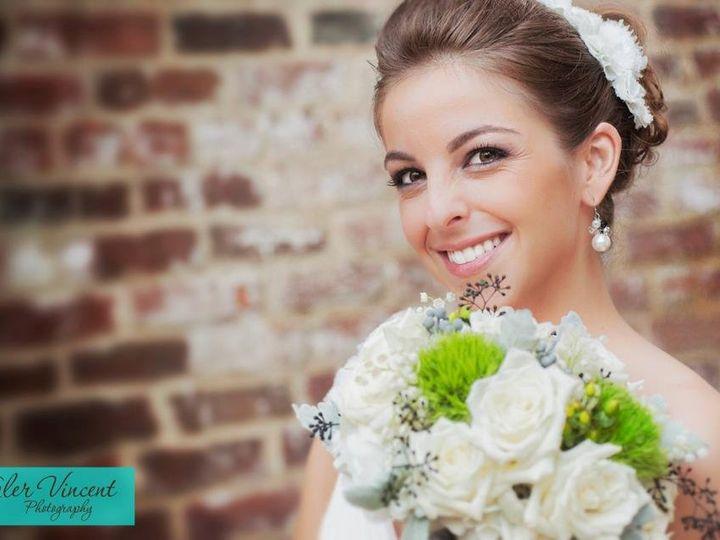 Tmx 1354134651659 530647490914780942169883505702n Washington wedding beauty