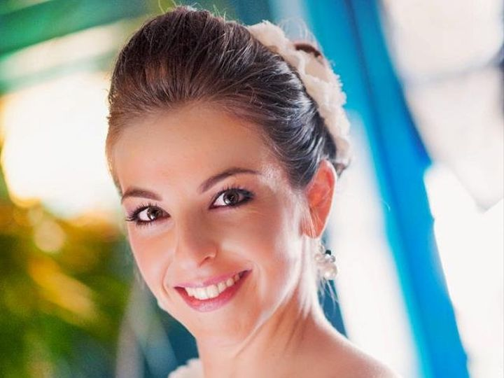 Tmx 1354134660724 536336490914690942178605172431n Washington wedding beauty