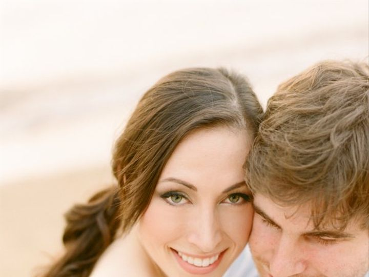 Tmx 1354134676087 Ajp12 Washington wedding beauty