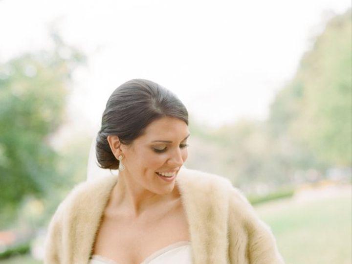 Tmx 1358405614046 Hayadamswedding039 Washington wedding beauty