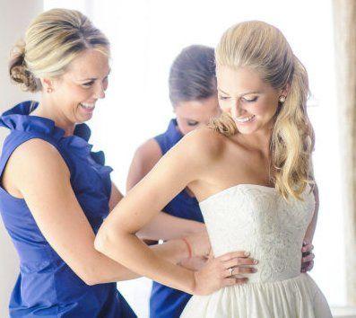 Tmx 1358405615473 Jackieccrop Washington wedding beauty