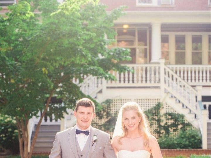 Tmx 1386197452349 B7d3f5f71f705f8708f9f3b9a609fe8 Washington wedding beauty