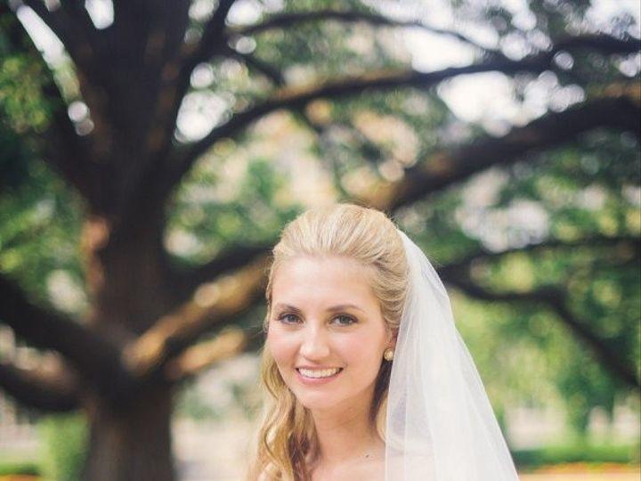 Tmx 1386197454869 Bee9a939f5ea2cf478a36868ffeffd5 Washington wedding beauty