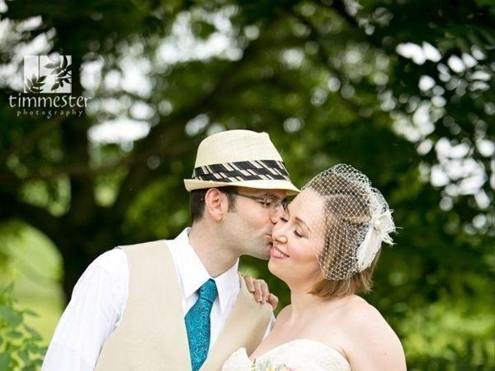 Tmx 1386197459760 D509de17153093505d5c136feac53ce Washington wedding beauty