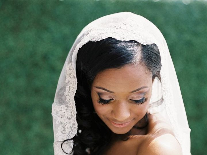 Tmx 1417577158370 3d3ecc47ffa5865bf448c2ba4216fa0e Washington wedding beauty