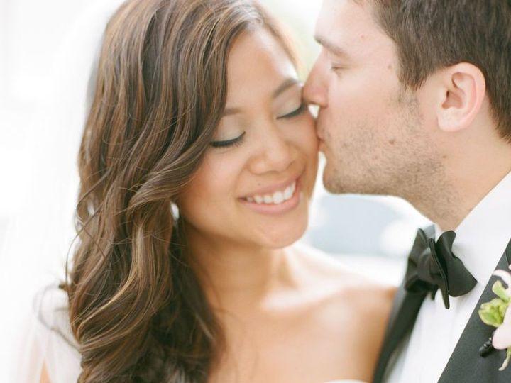 Tmx 1417577162339 7f6870ee26dd0d56b05410adc36161bf Washington wedding beauty