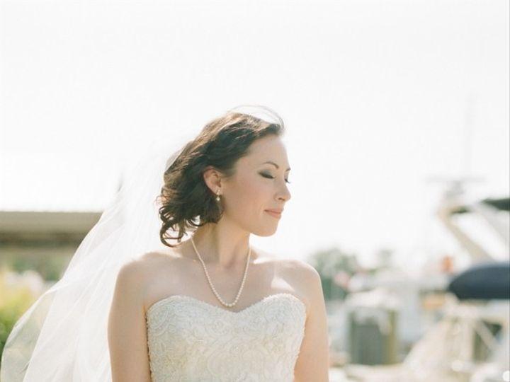 Tmx 1417577170446 2012 09 18043 Washington wedding beauty