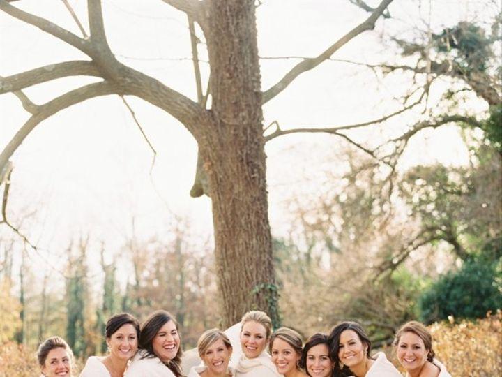 Tmx 1417577176041 2014 01 310002 Washington wedding beauty