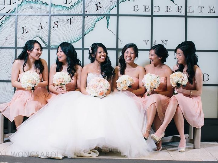 Tmx 1417577178542 101573397209188212626154898503700460870683n Washington wedding beauty