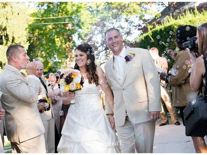 Tmx 1417577182663 101772748533304413518318690921634261473145n Washington wedding beauty