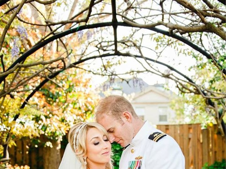 Tmx 1417577190992 104236598003689666635026740232399698317355n Washington wedding beauty