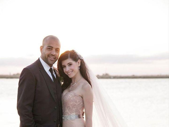 Tmx 1417577194974 10443008102038329493262501800067922385482478o Washington wedding beauty
