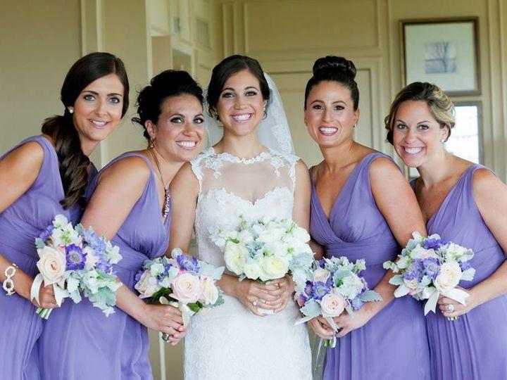 Tmx 1417577213202 10698717101002856249424633571892909604729723n Washington wedding beauty