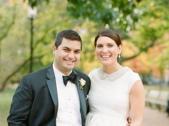 Tmx 1417577225124 Hay Adams Wedding052 Washington wedding beauty