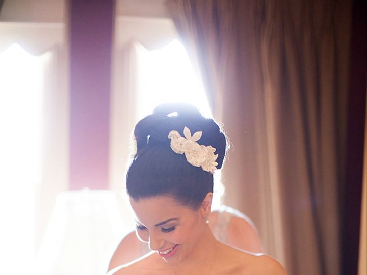 Tmx 1417577229059 Jthomas201309010360 Washington wedding beauty