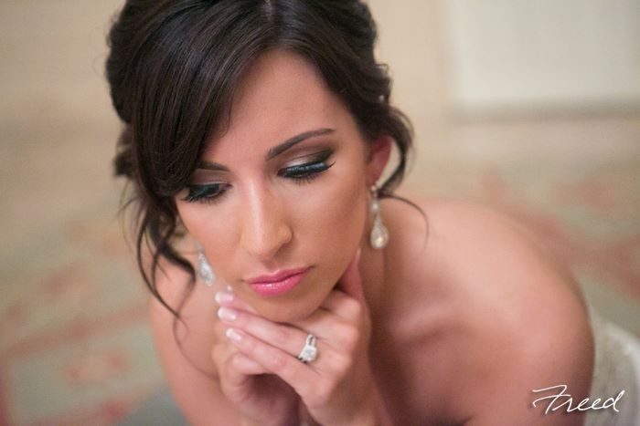 Tmx 1417577296392 Patricia 10 Washington wedding beauty