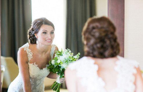 Tmx 1417577304684 Screen Shot 2014 09 23 At 9.37.24 Pm Washington wedding beauty