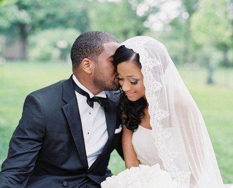 Tmx 1417577307513 Screen Shot 2014 10 20 At 1.47.49 Pm Washington wedding beauty