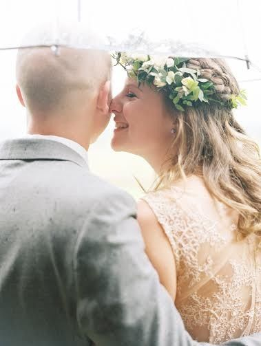 Tmx 1417577314148 Unnamed 1 Washington wedding beauty