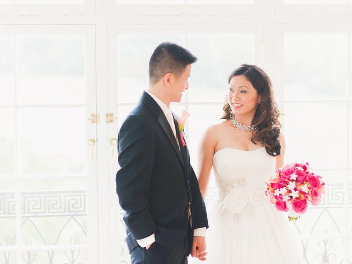 Tmx 1417577318436 Wendy And Julian All Images 0284 Washington wedding beauty