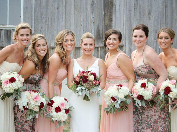 Tmx 1417577956028 Screen Shot 2014 09 23 At 10.15.08 Pm Washington wedding beauty