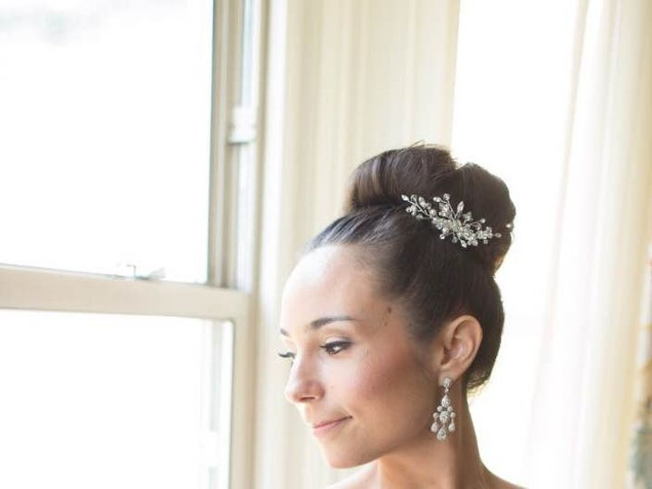 Tmx 1417578022645 Img9919 Washington wedding beauty