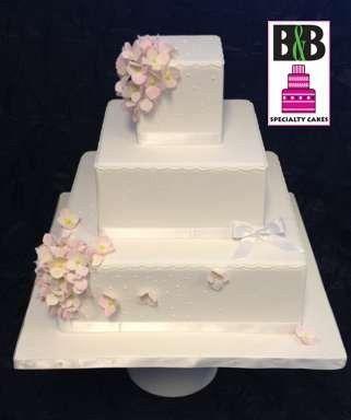 Tmx 1417463574580 Watermarkedimagewtmk0000 Johnston, Rhode Island wedding cake