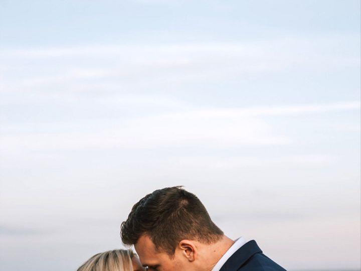 Tmx Screen Shot 2019 09 20 At 12 34 26 Pm 51 1885219 1568999441 Boston, MA wedding photography