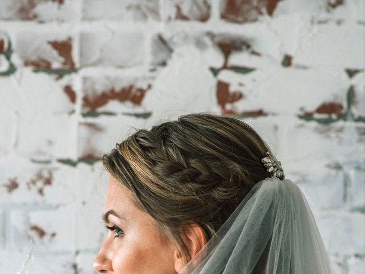 Tmx Screen Shot 2019 09 20 At 12 34 34 Pm 51 1885219 1568999441 Boston, MA wedding photography