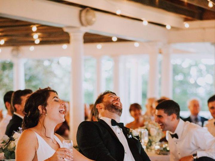 Tmx Screen Shot 2019 09 20 At 12 34 43 Pm 51 1885219 1568999441 Boston, MA wedding photography