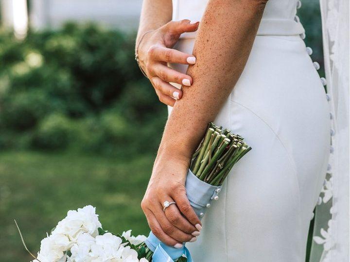Tmx Screen Shot 2019 09 20 At 12 34 52 Pm 51 1885219 1568999442 Boston, MA wedding photography