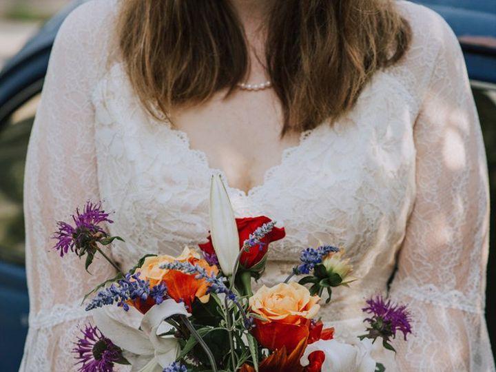 Tmx Screen Shot 2019 09 20 At 12 35 17 Pm 51 1885219 1568999483 Boston, MA wedding photography