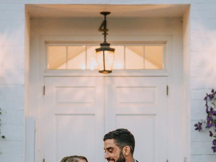 Tmx Screen Shot 2019 09 20 At 12 35 50 Pm 51 1885219 1568999447 Boston, MA wedding photography