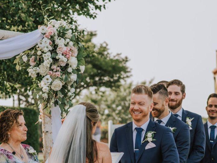 Tmx Screen Shot 2019 09 20 At 12 36 07 Pm 51 1885219 1568999486 Boston, MA wedding photography